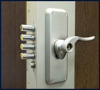 Harrowgate PA Locksmith Store, Harrowgate, PA 215-867-4070